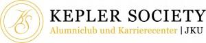 KeplerSociety_Logo_Farbe