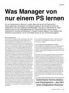 Mayerhofer UNITEDNETWORKEROKTNOV2014-page-003