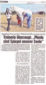 Presse_Lehrlinge_Kronenzeitung